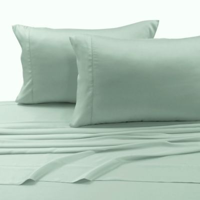 Linen Superstore | 200 Thread Count Deep Pocket | Conventional