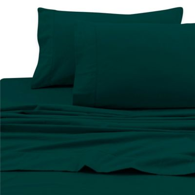 Deep Pocket Conventional Sheet Set