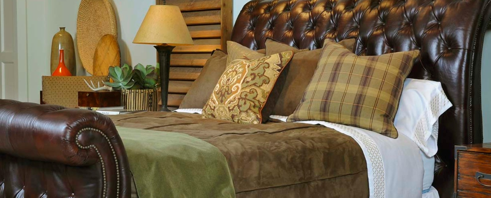 bedding sets comforters style comforter master untitled combining bedspread create enhances romantic made the ourcompany ottawa a comfortable copy custom any retreat bedroom beautiful and in by of custombedding completes duvet