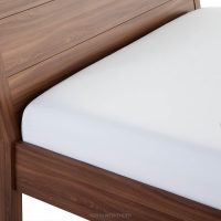 Linen Superstore | 200 Thread Count | Conventional Fitted