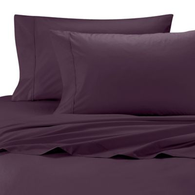 Conventional Sheet Set