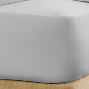 Deep Pocket Conventional Fitted Sheet Only