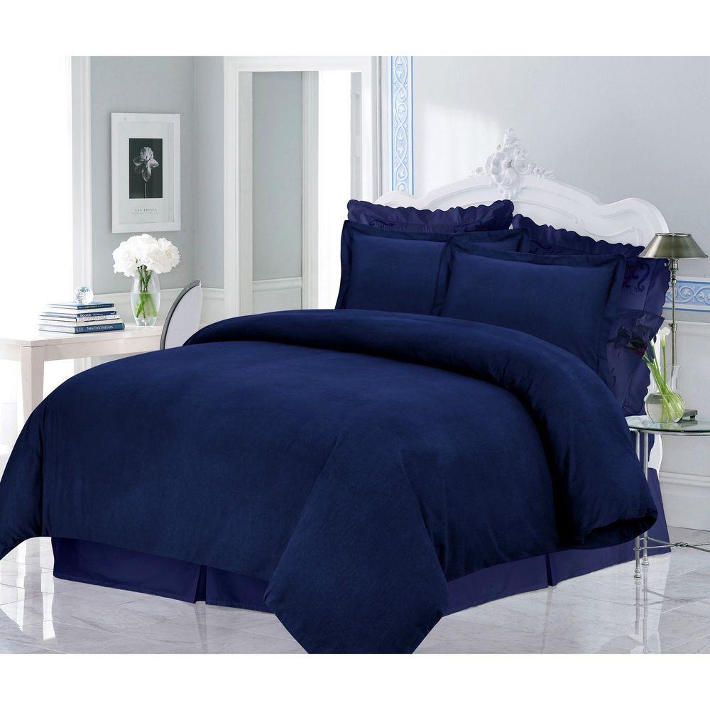 Waterbed Comforter Pack